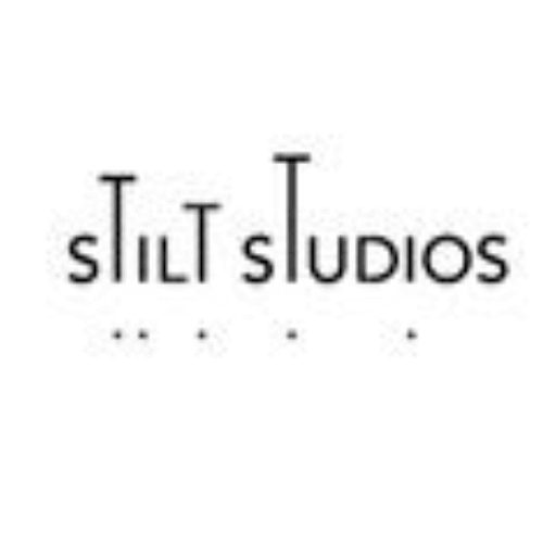 Stilt Studios Concierge